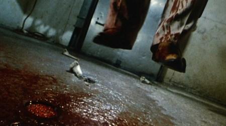 slaughterhouse1