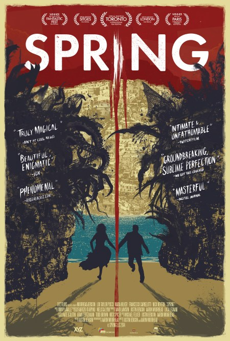 Spring_Poster_PRINT_1-1