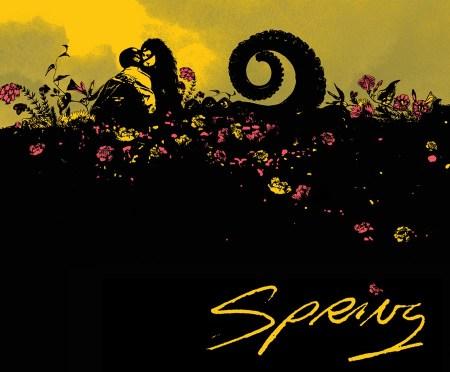 springmondo