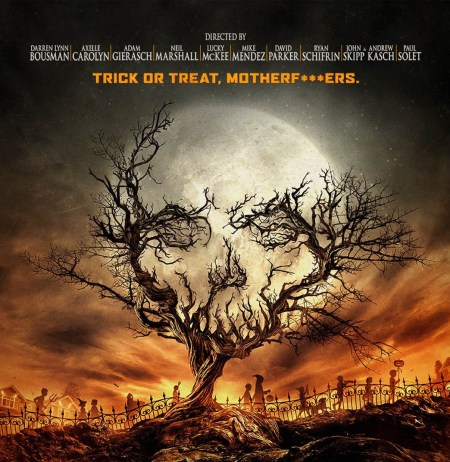tales_of_halloween_poster_-_p_2015