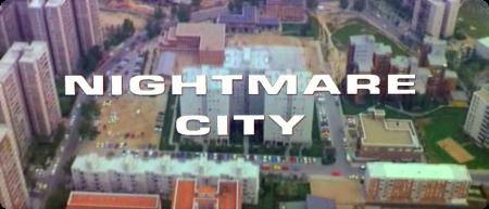 001-Nightmare City