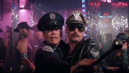 blue_oyster_bar_police_academy