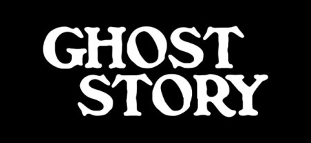 Ghost-Story-620-01
