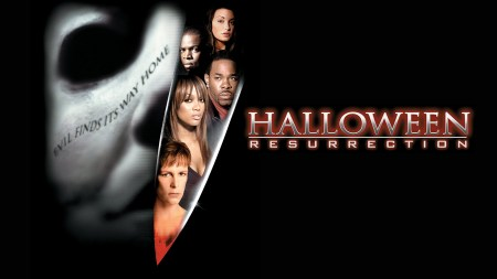 halloween-resurrection-01