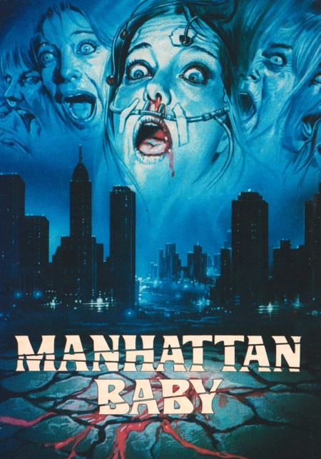 ManhattanBaby-Lightning1