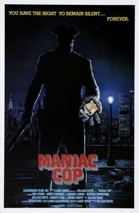 maniac_cop_poster_01