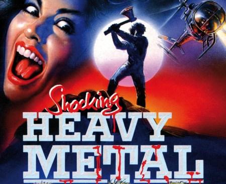 Shocking-Heavy-Metal