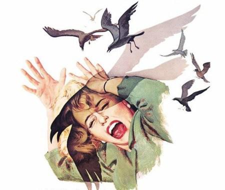 the-birds-1963.25612