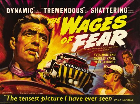 the-wages-of-fear-1