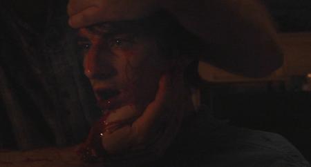 blood-cabin-horror (3)