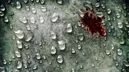 rain blood water drops 1920x1080 wallpaper_www.wallpapermay.com_77