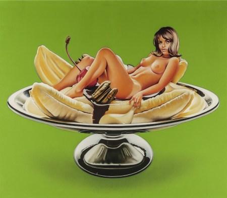 ramos_bananasplit-1972-large