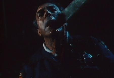 the-mutilator-horror (4)