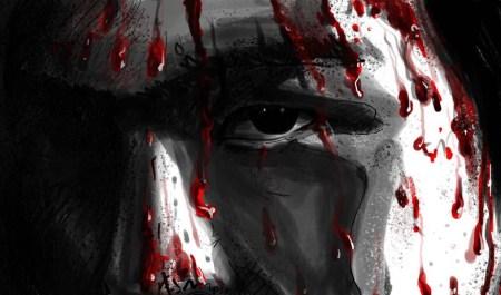 the_blood_rain_by_ckrit-d3bxx8n