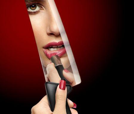 top-10-most-unforgettable-scream-queens-in-horror-653047