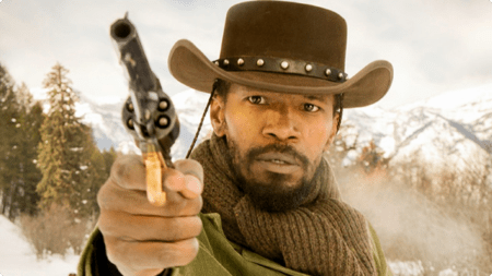 121412-video-django-unchained-jamie-foxx-2.jpg