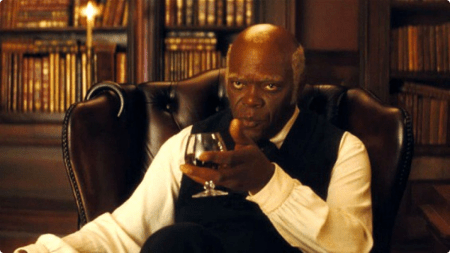 121412-video-django-unchained-samuel-l-jackson.jpg