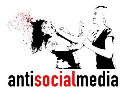 anti_social_media_by_the_artgod-d8in8hp