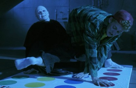 bill-and-teds-bogus-journey-1991-twister-death-best-out-of-seven-alex-winter-william-sadler-review