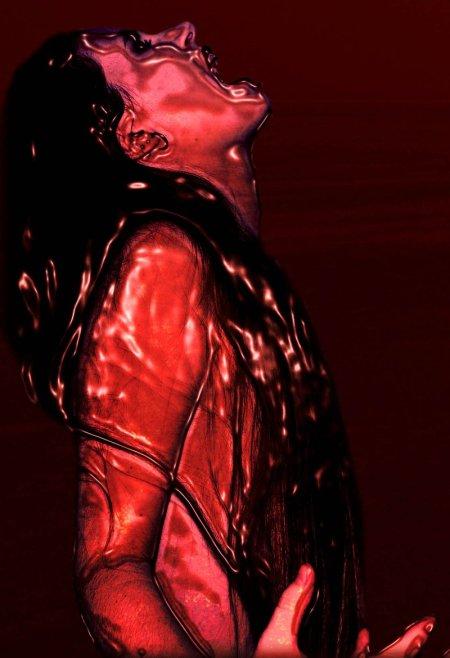 blood_rain_by_reesy1080