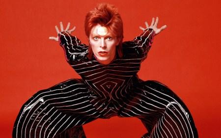 1973rca-009.jpg Musician David Bowie