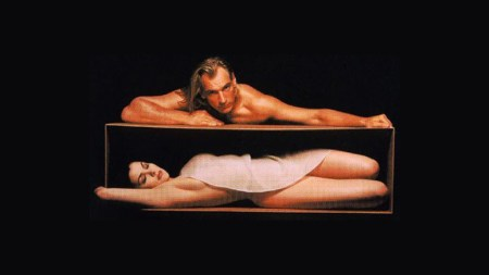 boxing-helena-poster2