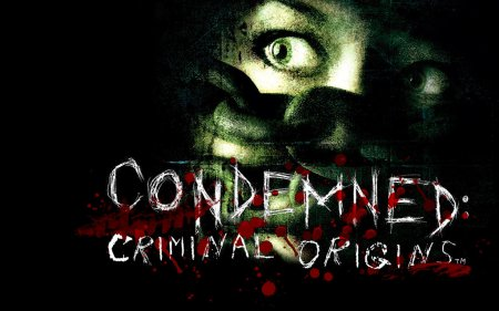 condemned__criminal_origins_by_nahuel31