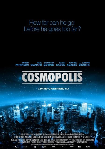 cosmopolis-poster
