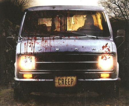 creep-van-dvd-001