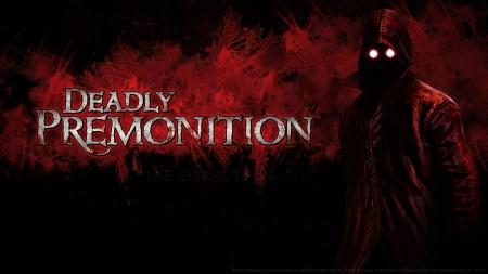 DeadlyPremonitionTitle