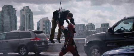 Deadpool-Kabob