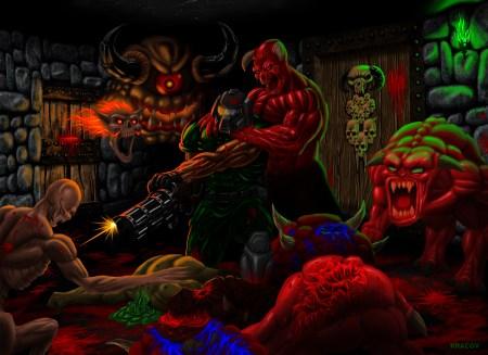 Doom-Unto-The-Cruel-doom-38419981-1200-872