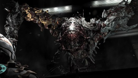 DS2-The-tormentor-dead-space-2-19414654-1473-833