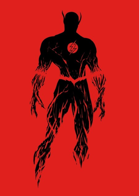 eurekadesigns-poster-the-flash-super-hero-art-edpos1478-medium-original-imae3vvhwgmef9r6