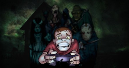 image-tradnux-games-featured-what-makes-game-scary-819x431