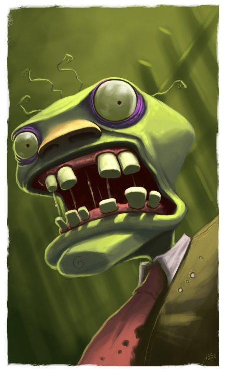 plants_vs__zombies_by_thurz-d5age1a