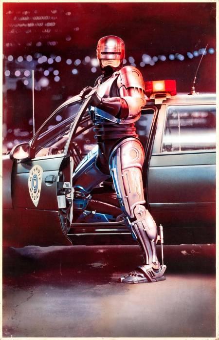 robocop-poster-robocop-mod-01-30-x-22-cm-11295-MLB20041009497_012014-F