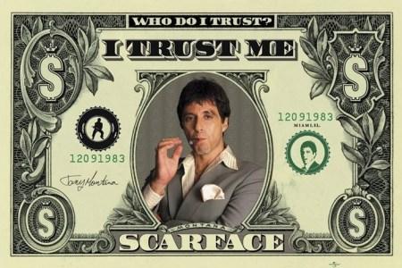 scarface-dollar-i8239