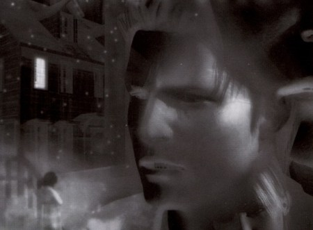 Silent-Hill-1