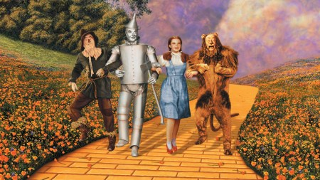 the-wizard-of-oz-5017271fb501d