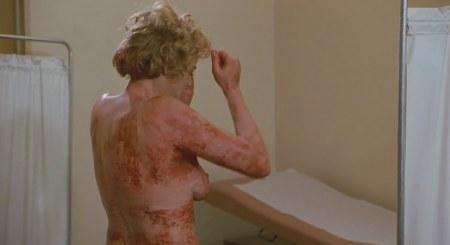 Virginia Madsen - Candyman - 1_3