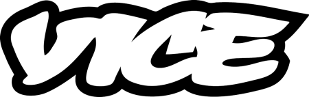 1456516814vice_logo