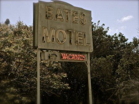 bates_motel_by_poptartruby-d58268p