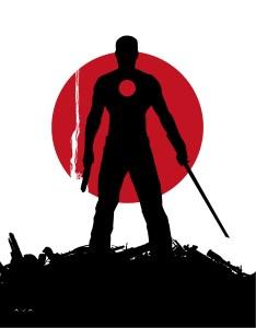 Bloodshot-Valiant-return-in-2012