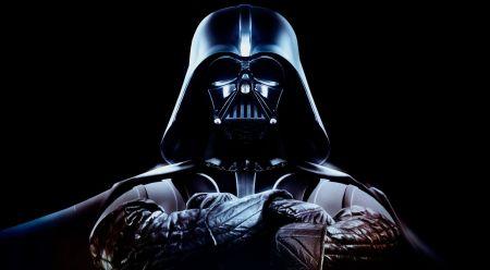 darth-wide-star-wars-fan-art-asks-what-if-darth-vader-was-a-hero-jpeg-181554
