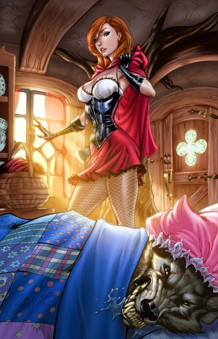 little_red_riding_hood_colors_by_vic55b-d6yuxcx