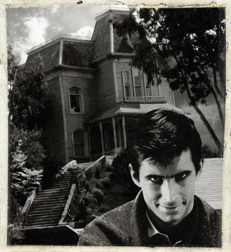 norman_bates_by_smalltownhero