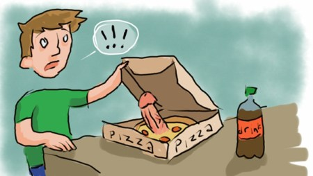 pizzaboner