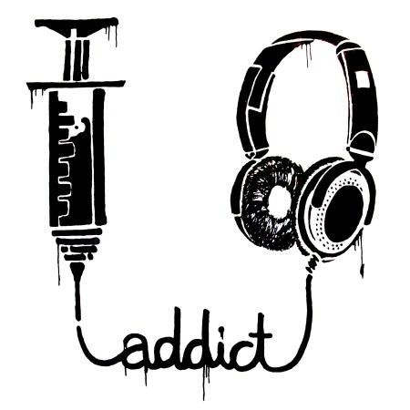 preview_Music-Addict