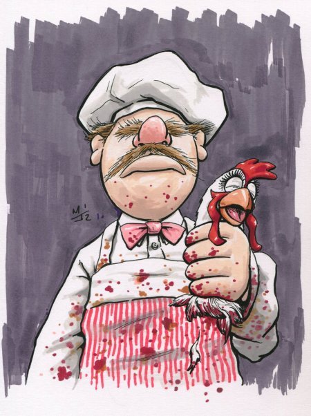 swedish_chef_by_mikimusprime-d5p0i0m